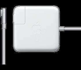 Сетевое зарядное Apple 85W MagSafe Power Adapter MC556Z/B