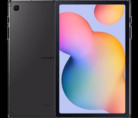 Samsung Galaxy Tab S6 Lite LTE 4/128 GB Серый