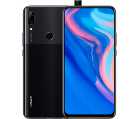 Huawei P smart Z 4/64 GB Полночный чёрный