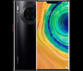 Huawei Mate 30 Pro 8/256 GB Чёрный