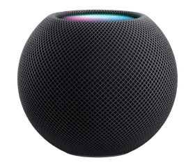 Apple HomePod Mini (Серый космос)