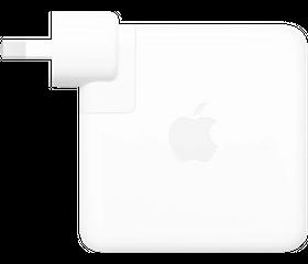 Сетевое зарядное Apple 96W USB-C Power Adapter MX0J2ZM/A