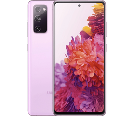 Samsung Galaxy S20 FE SM-G780F/DSM 6/128 GB Лаванда