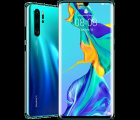 Huawei P30 Pro 8/256 GB Aurora (Северное сияние)