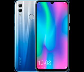 HONOR 10 Lite 3/64 GB Небесный голубой