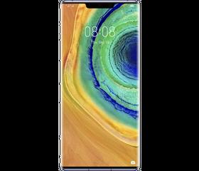 Huawei Mate 30 Pro 8/256 GB Серебристый