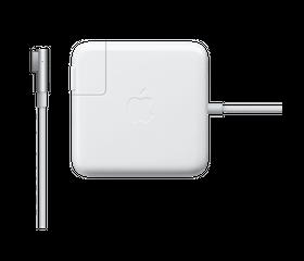 Сетевое зарядное Apple 45W MagSafe Power Adapter [MC747]