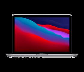 "Apple MacBook Pro 13"" M1 2020 3,2 Мгц, 8 GB, 512 GB SSD, «Space Gray» [MYD92]"