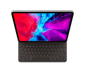 "Apple Smart Keyboard Folio for iPad Pro 12.9"" [MXNL2]"