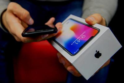 Apple: «Дата покупки не подтверждена» - что значит?